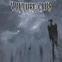 Vulture Club: Human Slaves at Planet Retard