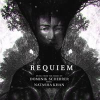 Soundtrack: Requiem