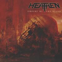Heathen: Empire Of The Blind