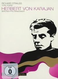 Strauss, Richard: Tone poems