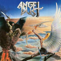 Angel Dust: Into the Dark Past