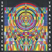 Stevens, Sufjan: The Ascension