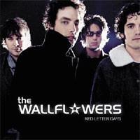 Wallflowers: Red Letter Days