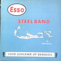 Esso Steel Band: Your Souvenir Of Bermuda