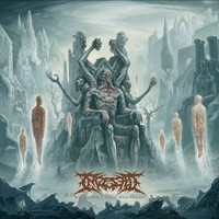 Ingested: Where Only Gods May Tread