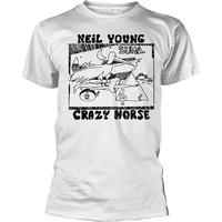 Neil Young & Crazy Horse: Zuma