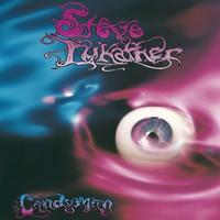Lukather, Steve: Candyman