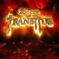 Ayreon: Transitus