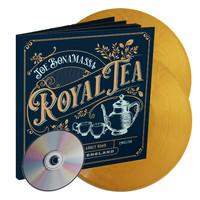 Bonamassa, Joe: Royal Tea