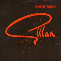 Gillan, Ian: Glory Road