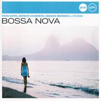 V/A: Bossa Nova