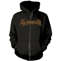 Exhorder: Legions of death