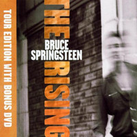 Springsteen, Bruce: The Rising