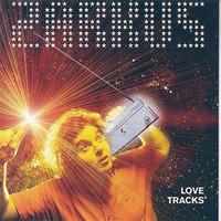 Zarkus: Love Tracks