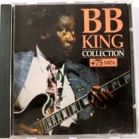 King, B.B.: Collection +75 Min