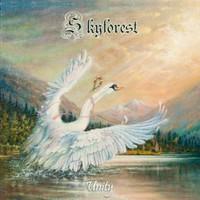 Skyforest: Unity