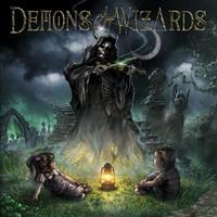 Demons & Wizards: Demons & Wizards
