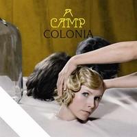 A Camp: Colonia