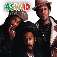 Aswad: Gold