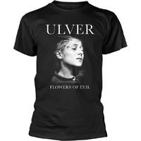 Ulver : Flowers of evil