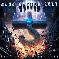 Blue Öyster Cult: Symbol Remains