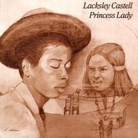 Castell, Lacksley: Princess Lady