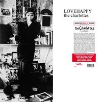 Charlottes: Lovehappy (180g)