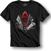Assassins Creed - Legacy: Assassins creed legacy eagle dive