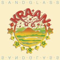 Kraan: Sandglass