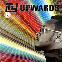 Ty: Upwards