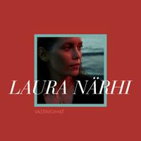 Närhi, Laura: Vastavoimat