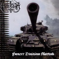 Marduk: Panzer Division Marduk 2020