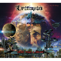 Unitopia: More Than a Dream