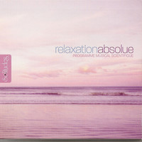 Gibson, Dan: Relaxation Absolue