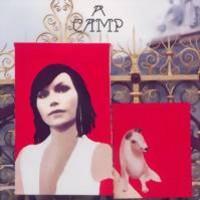 A Camp: A camp