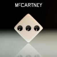 McCartney, Paul: III