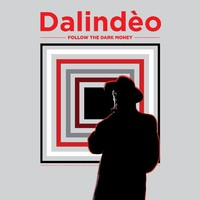 Dalindeo: Follow the dark money