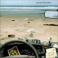 Anathema: A Fine Day to Exit