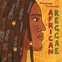 V/A: African reggae