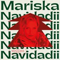 Mariska: Navidadii