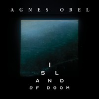 Obel, Agnes: Island of doom