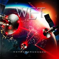 W.E.T.: Retransmission
