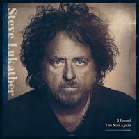Lukather, Steve: I Found The Sun Again