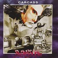 Carcass: Swansong
