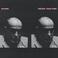 Shame: Drunk Tank Pink