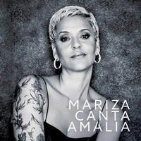 Mariza: Mariza Canta Amália