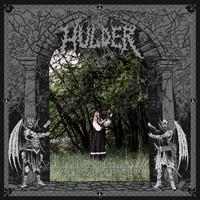 Hulder: Godslastering Hymns of a Forlorn Peasantry