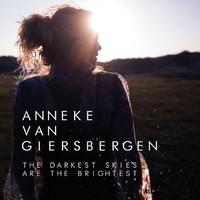Giersbergen, Anneke van: The Darkest Skies Are The Brightest