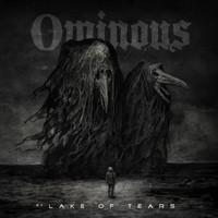 Lake Of Tears: Ominous