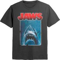 Jaws: Jaws poster cutout